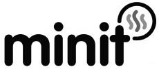 minit-bakery-logo_1-1 copy